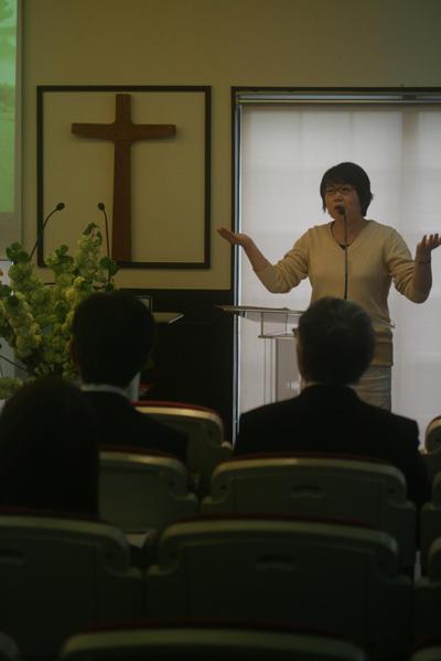 ◆聖日礼拝2018,04.15◆